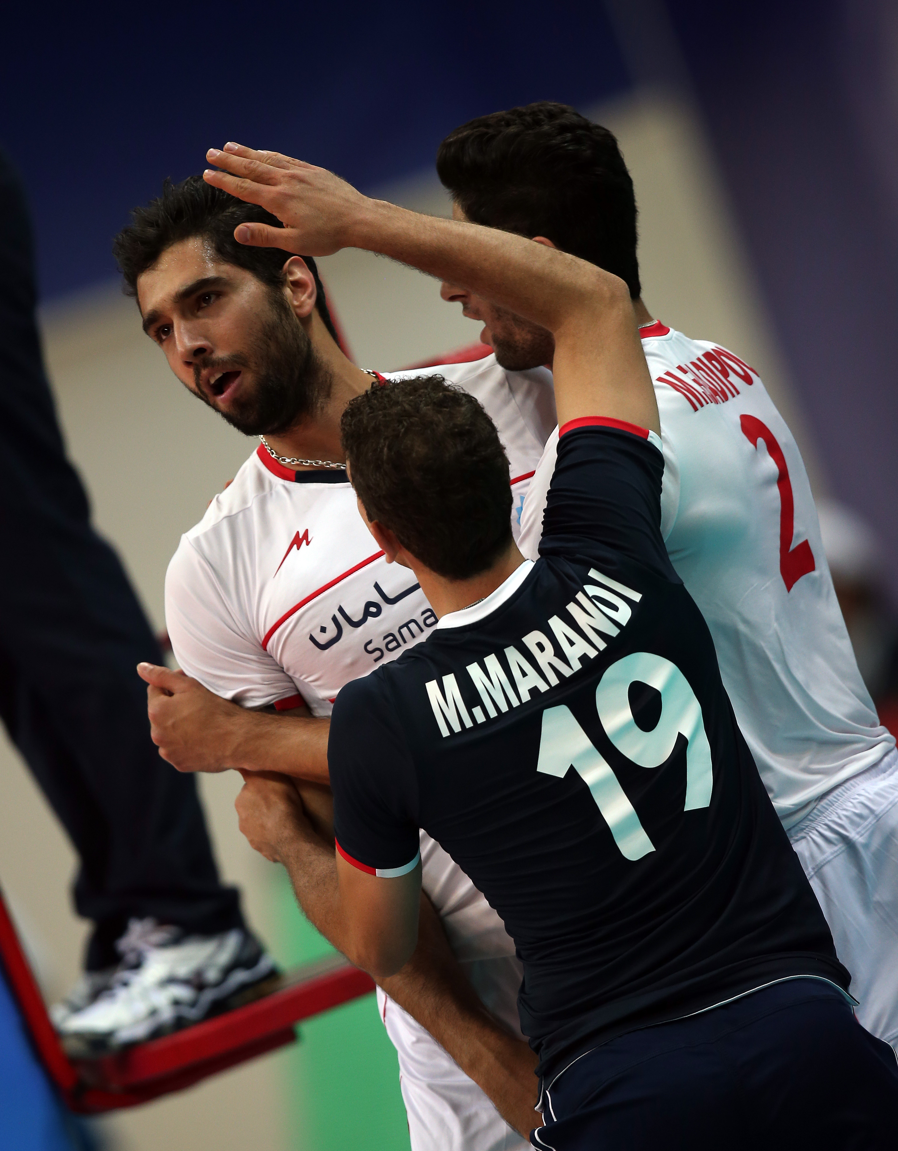 http://www.fivb.org/Vis2009/Images/GetImage.asmx?No=201480098&maxSize=960