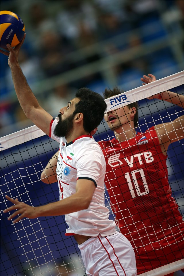 http://www.fivb.org/Vis2009/Images/GetImage.asmx?No=201480100&maxSize=960