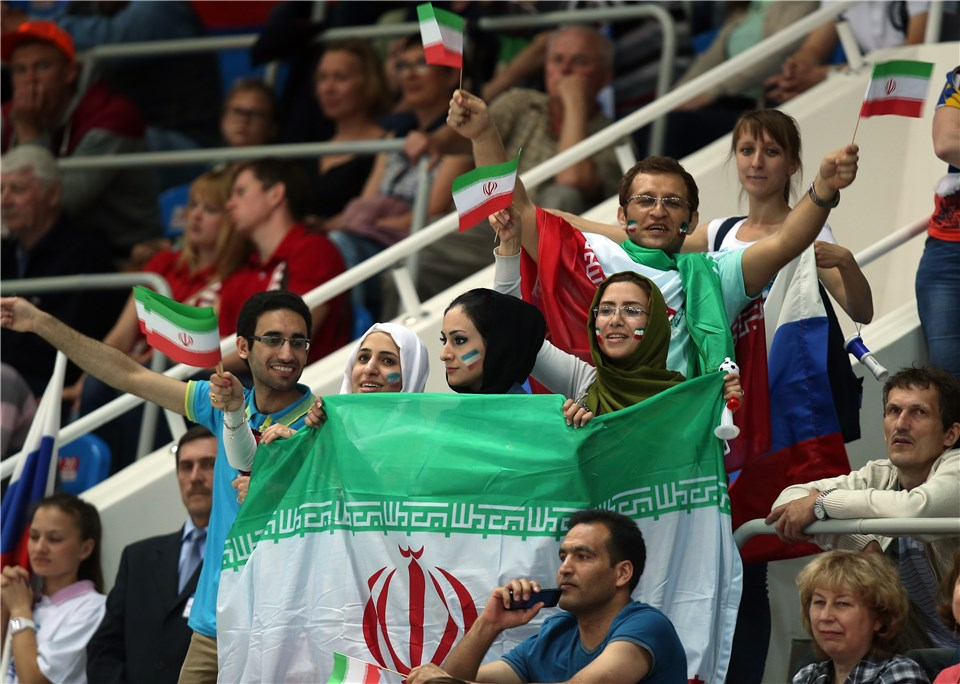 http://www.fivb.org/Vis2009/Images/GetImage.asmx?No=201480102&maxSize=960