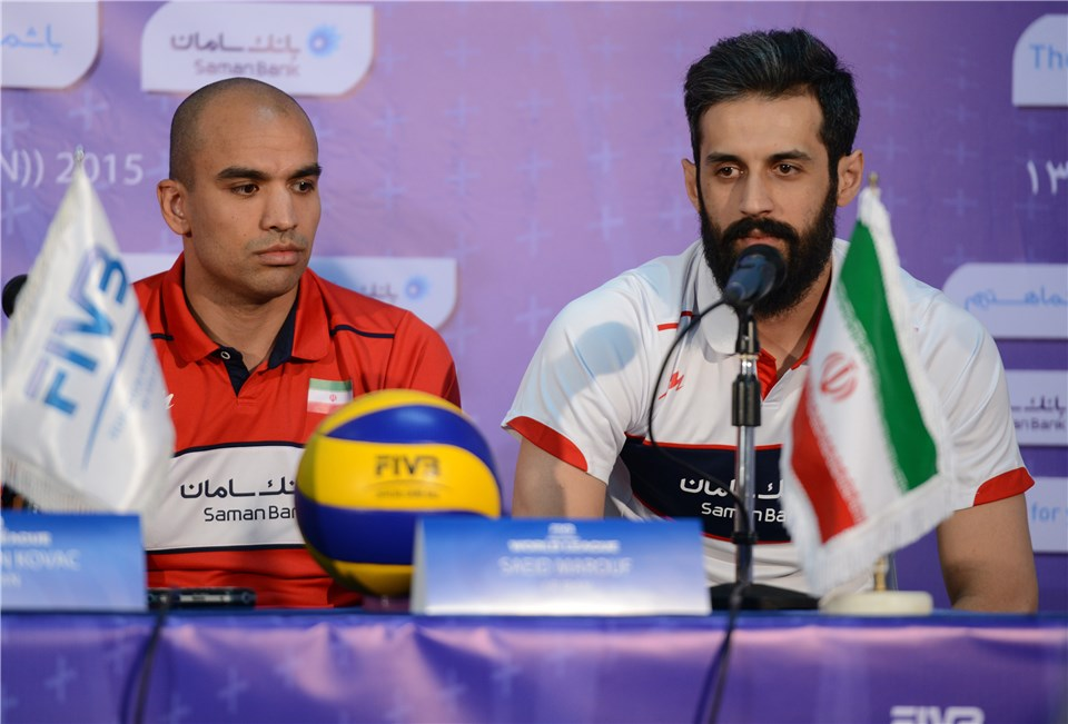 http://www.fivb.org/Vis2009/Images/GetImage.asmx?No=201481925&maxSize=960