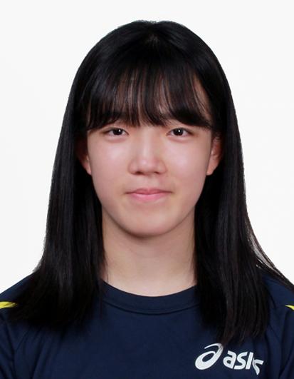Minji Ko