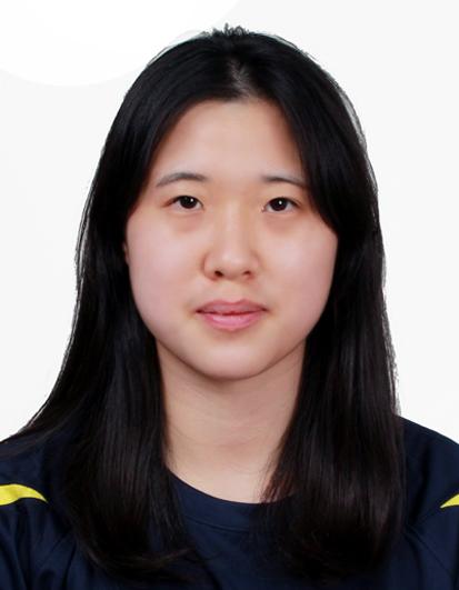 Seonjeong Lee