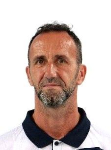 Mr. Tietböhl Jens