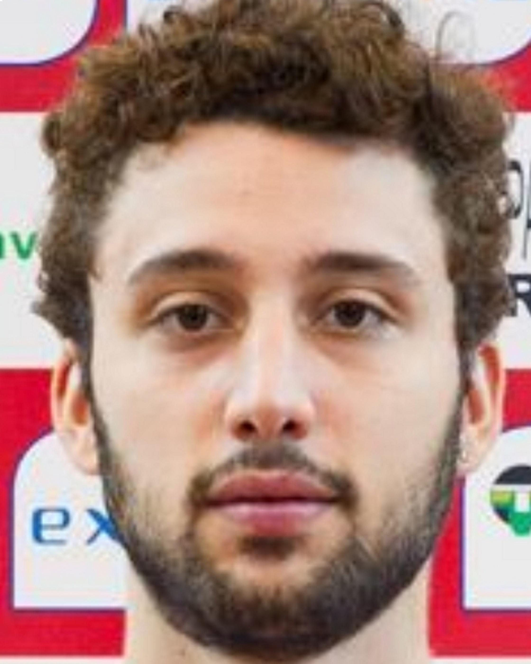 Marco Izzo