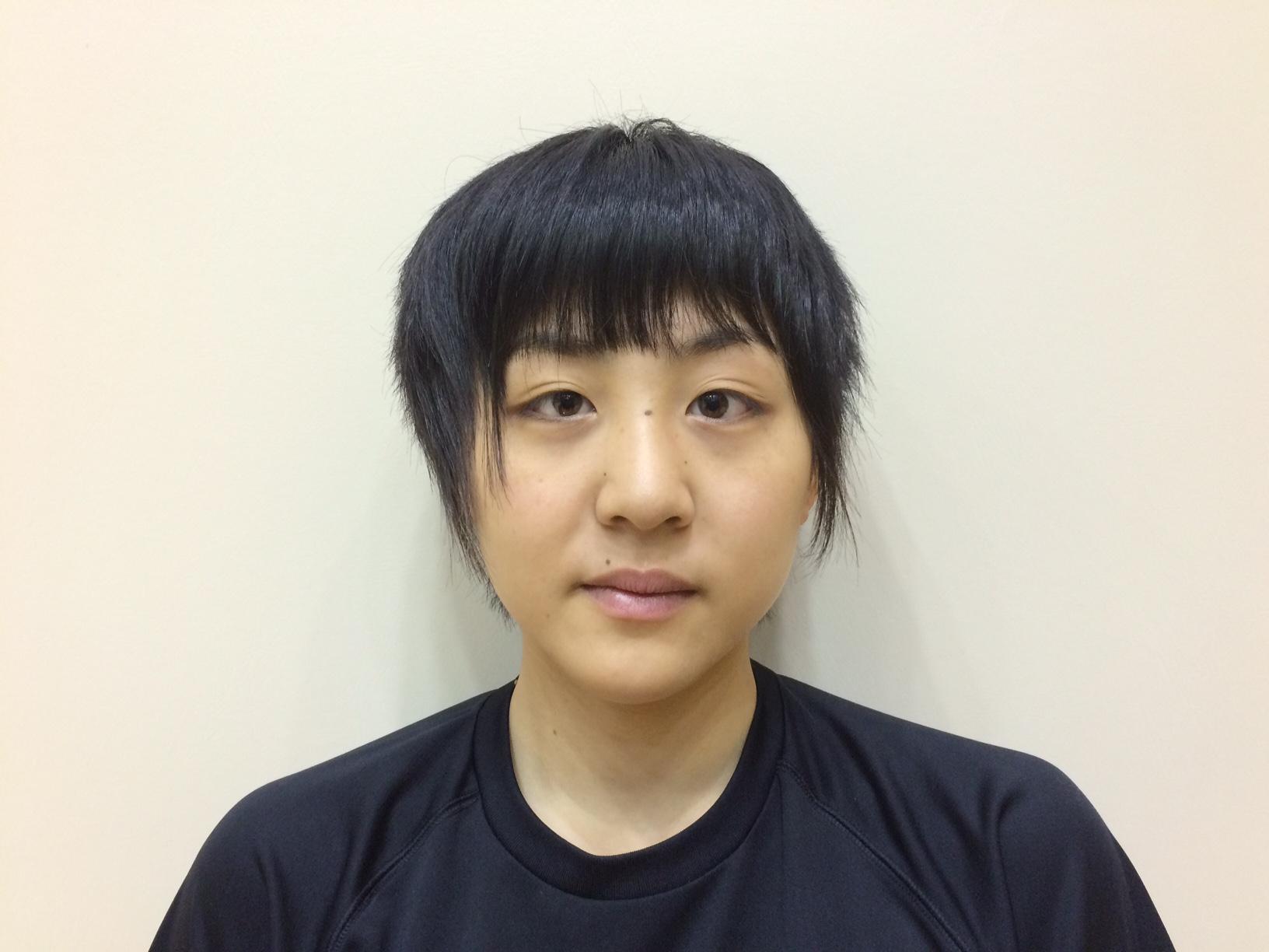 Ruriko Uesaka
