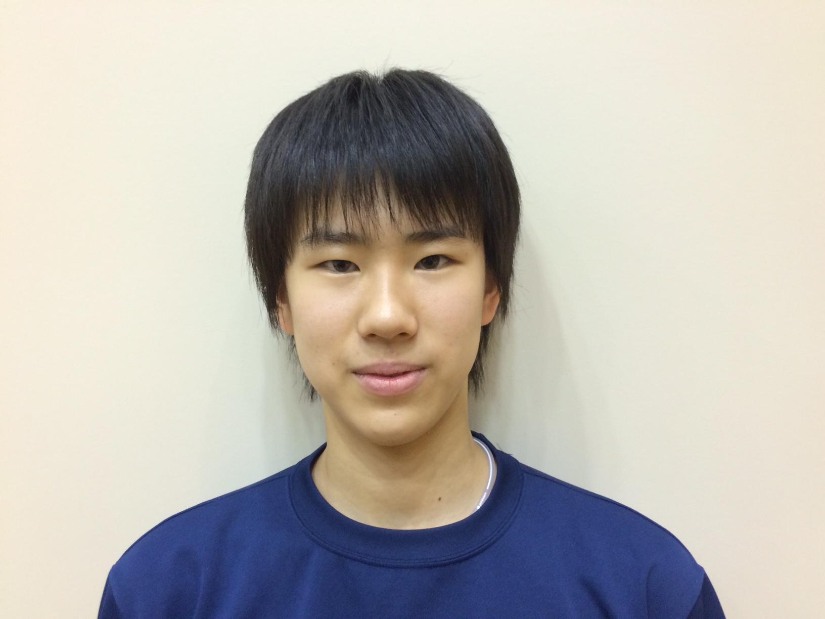 Kotona Hayashi