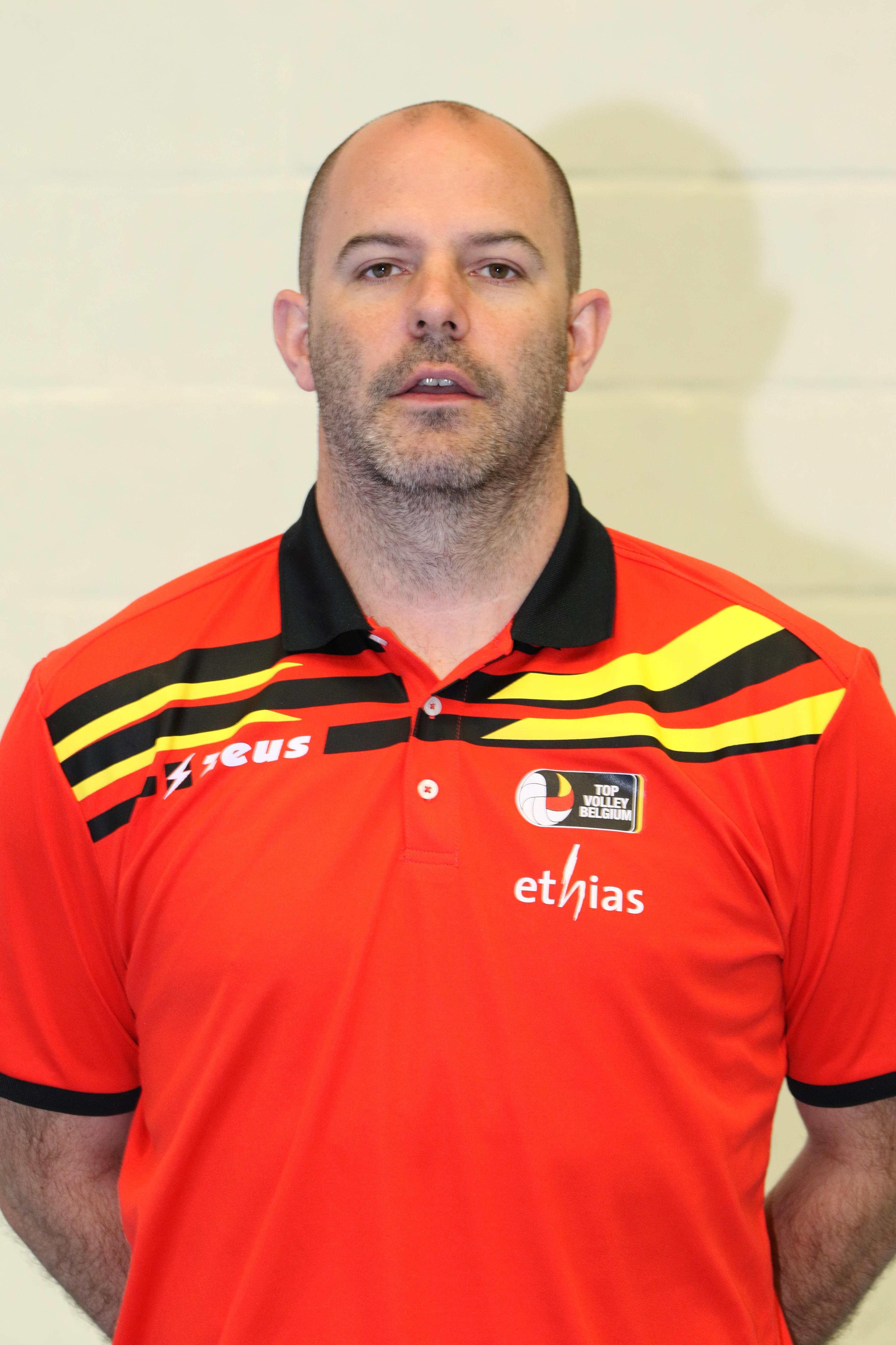 Joel Banks