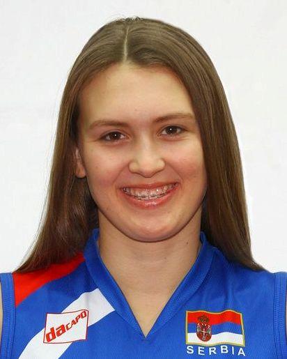 Ana Jaksic