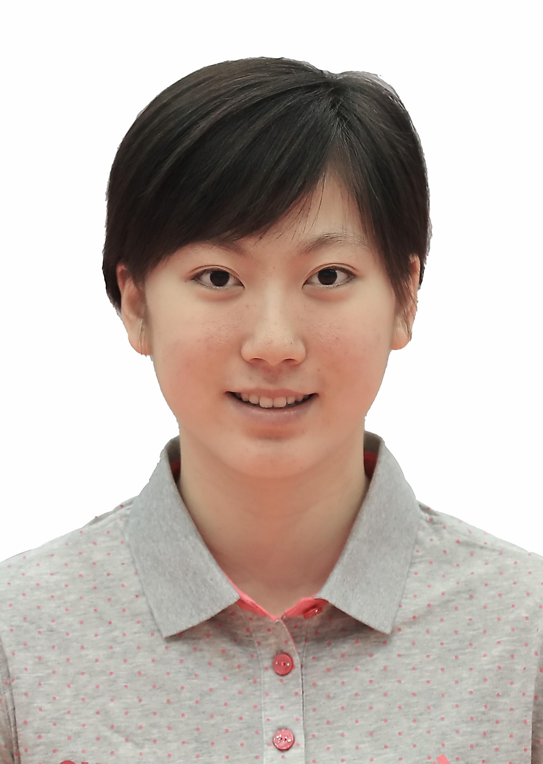 Qianqian Ouyang