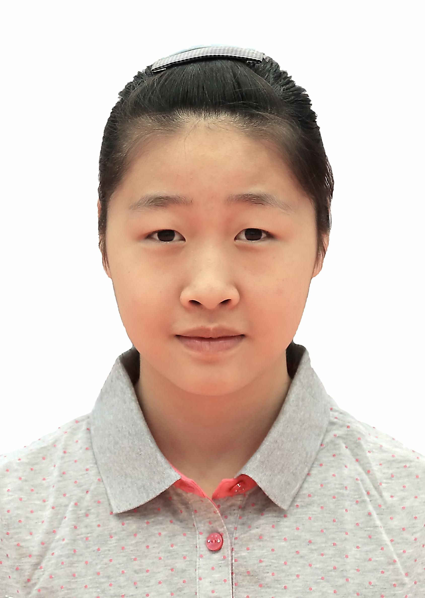 Qianqian Zang