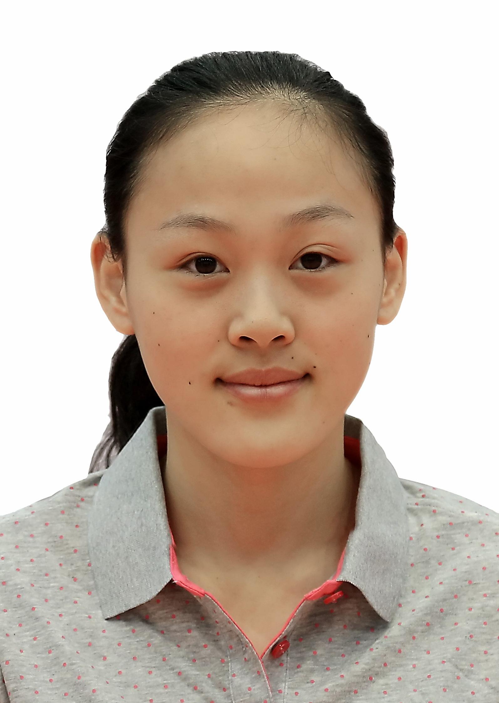 Han Wu