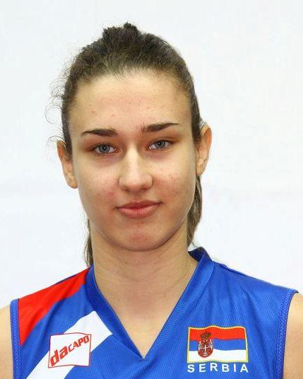 Jovana Kocic