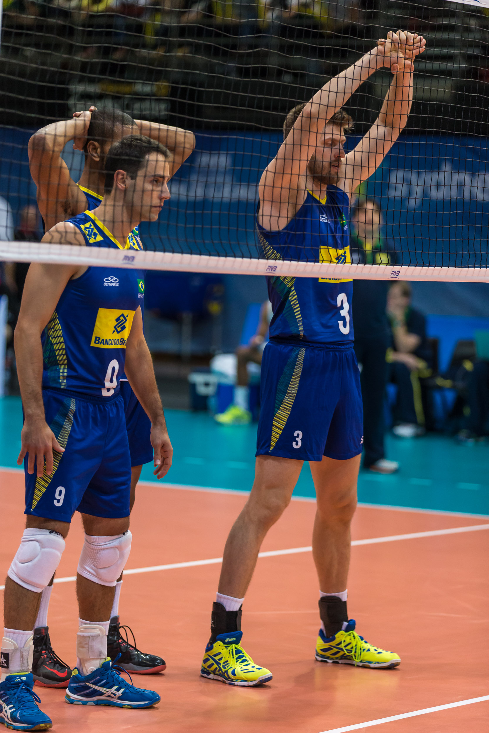 http://www.fivb.org/Vis2009/Images/GetImage.asmx?No=201486535&maxSize=960