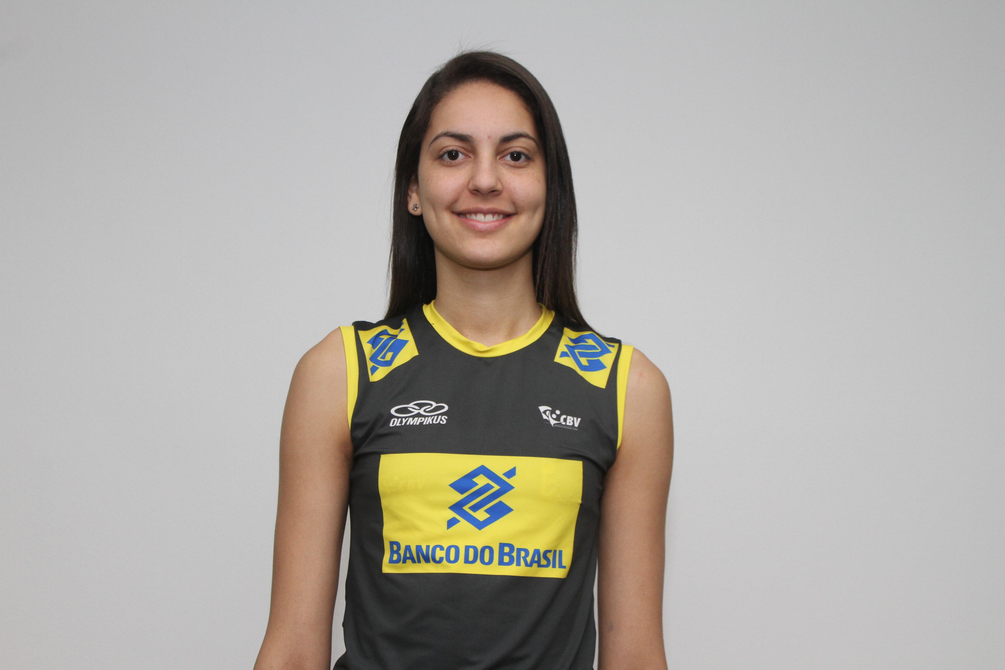 Natália Fernandes Silva