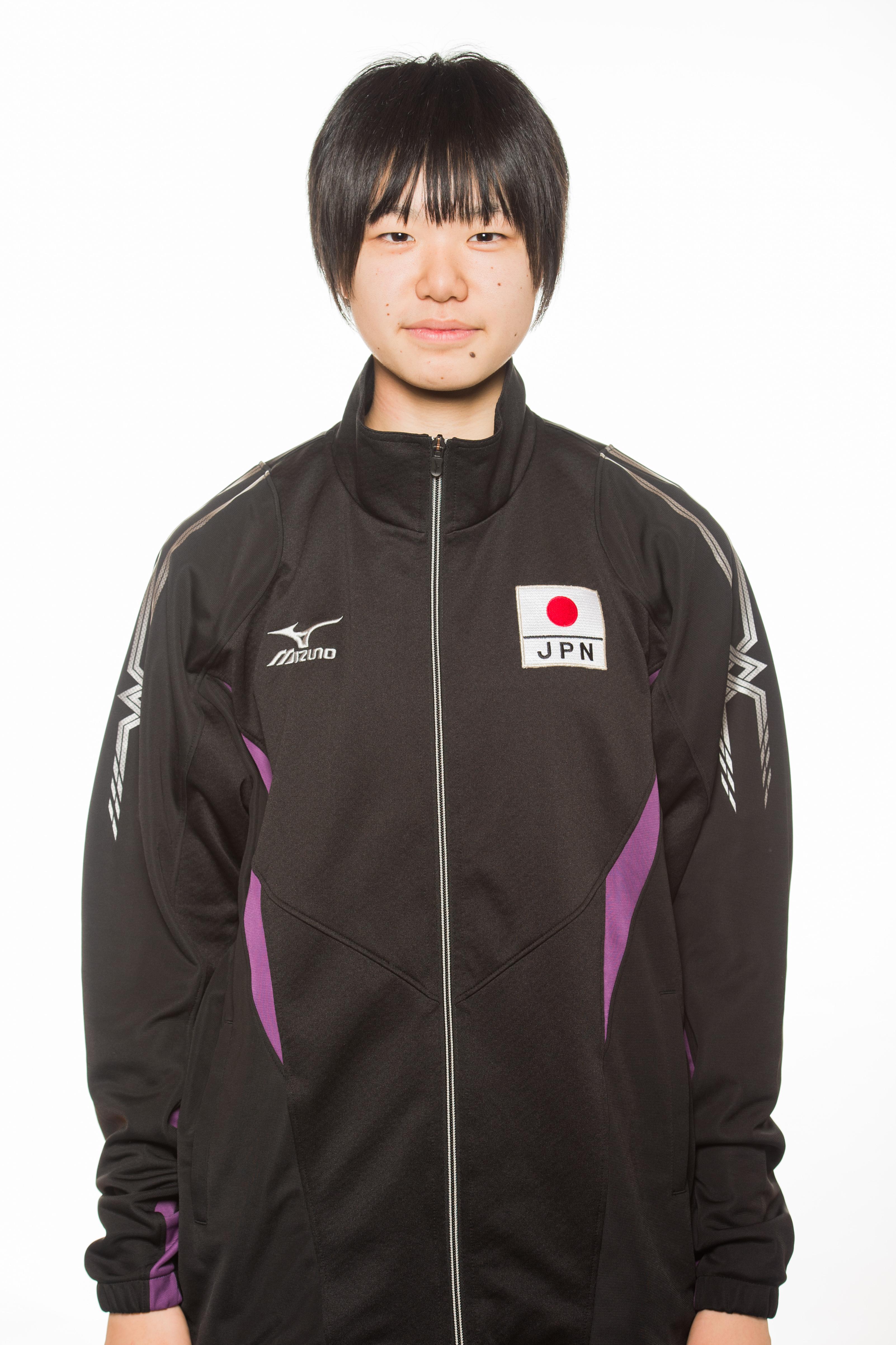 Yuka Kitsui
