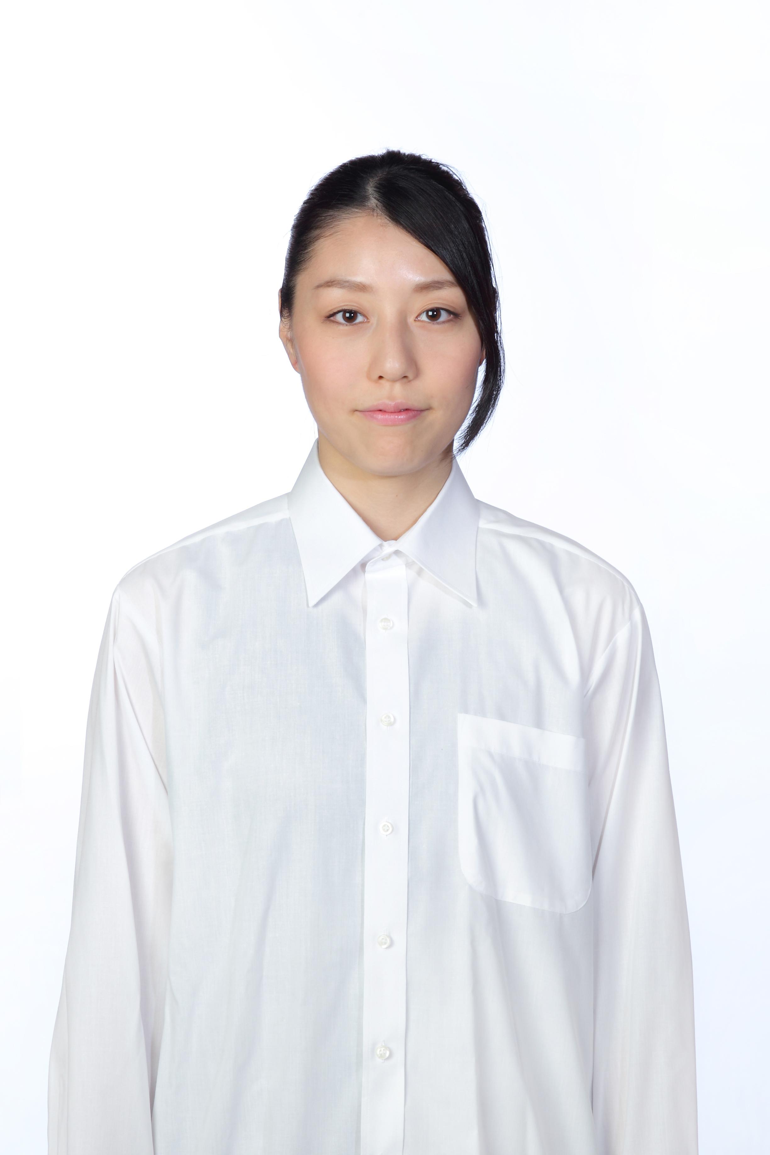 Miku Namba