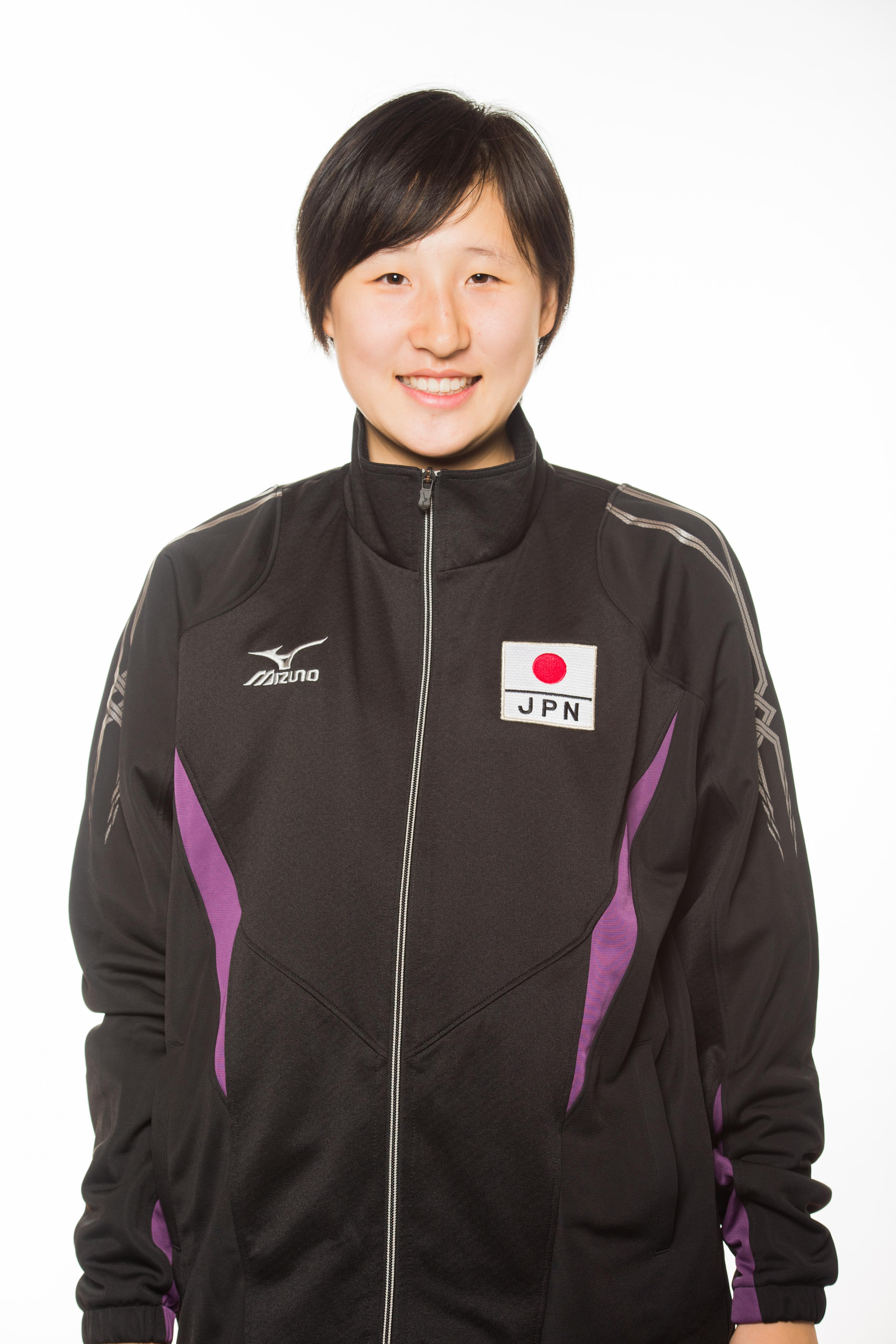 Yuka Onodera