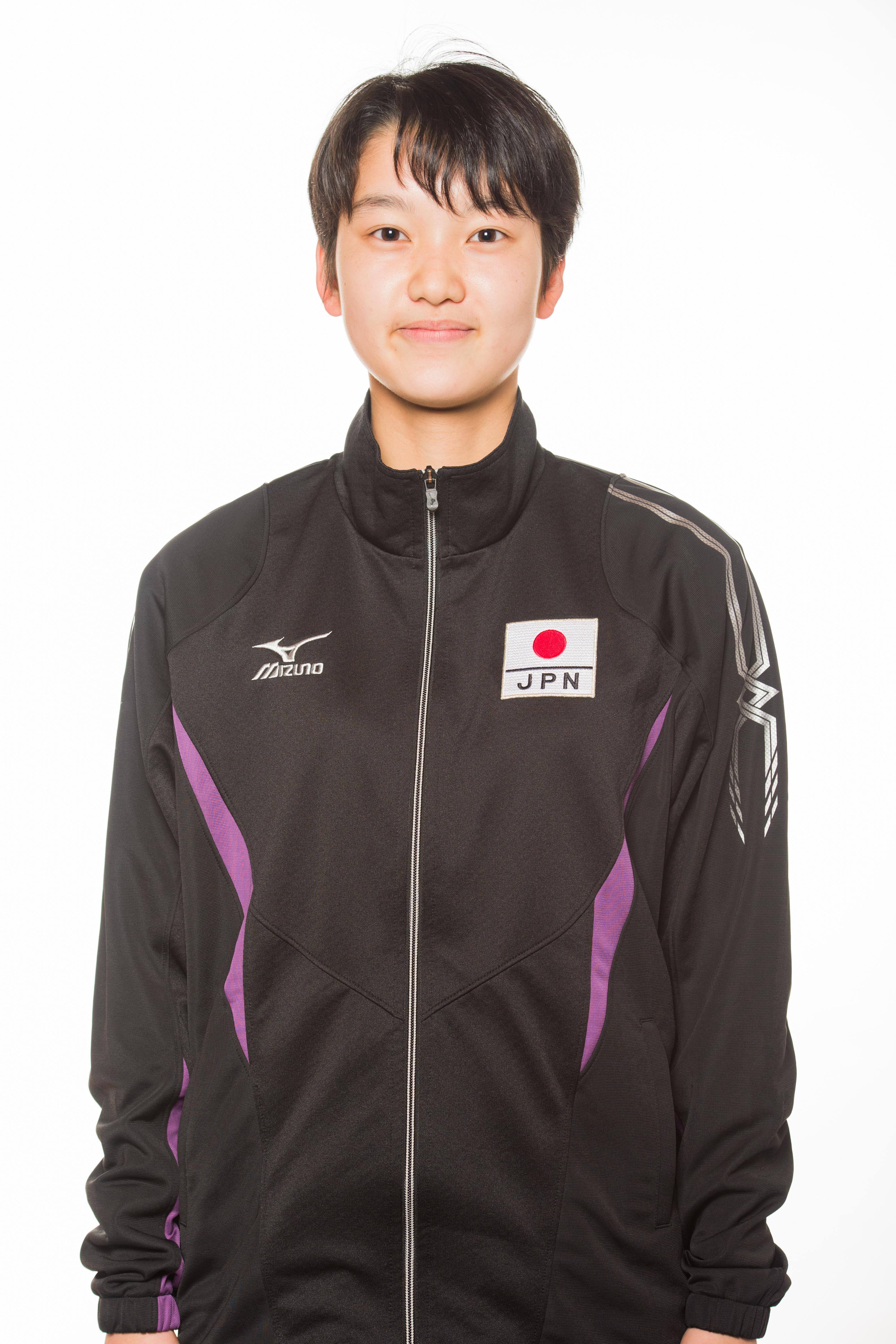 Hitomi Kodama