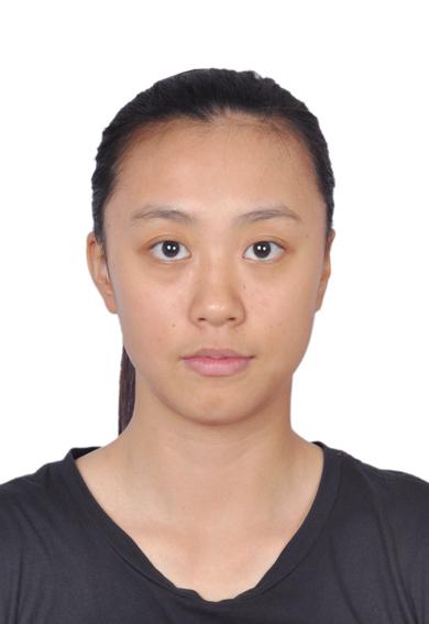 Liuyan Huang