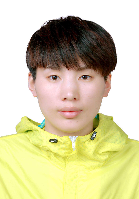 Xiangchen Fan
