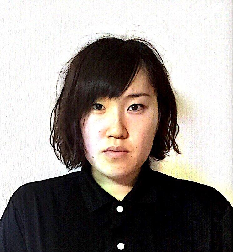 Yuka Kanasugi