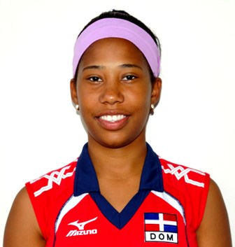 Michelle Polanco Batista