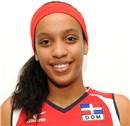 Ayleen Roselee Rivero Santana