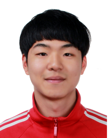 Seungwoo Ha