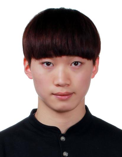 Inhyeok Kim