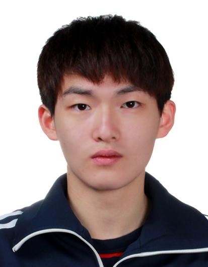 Jihun Lee