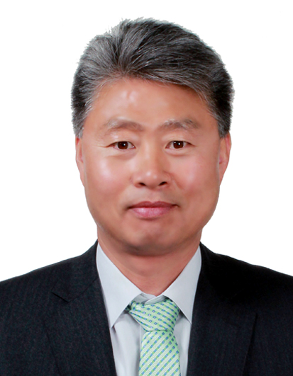 Hong Haechon