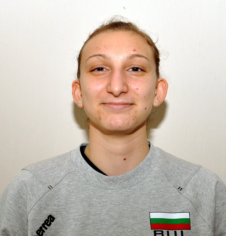 Mira Todorova