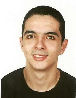 Malek Chekir