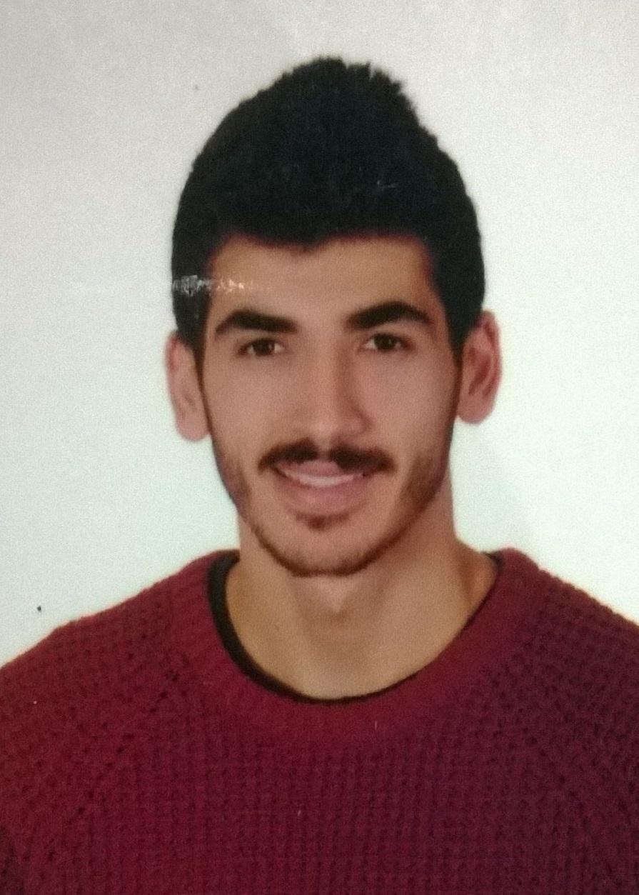 Salih Ozdemir