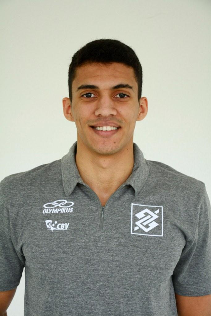 Carlos Eduardo Barreto Silva