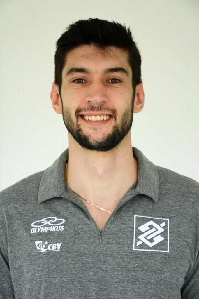 Flavio Gualberto