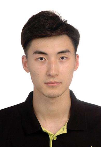 Yaochen Yu