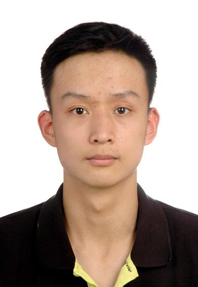 Weiqi Lin