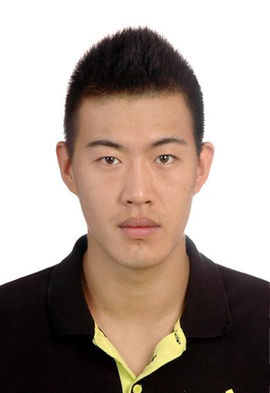 Runtao Xia
