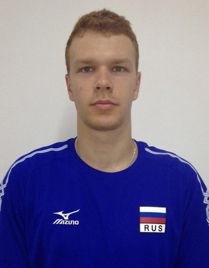 Sergei Pirainen