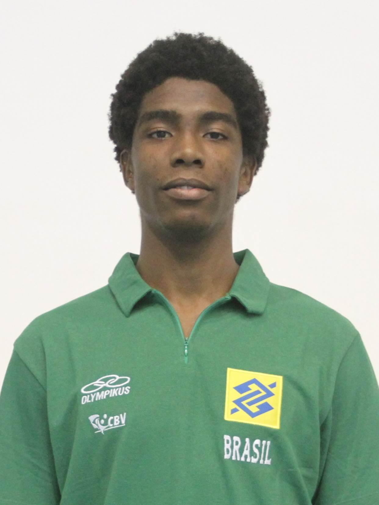 Romulo Silva