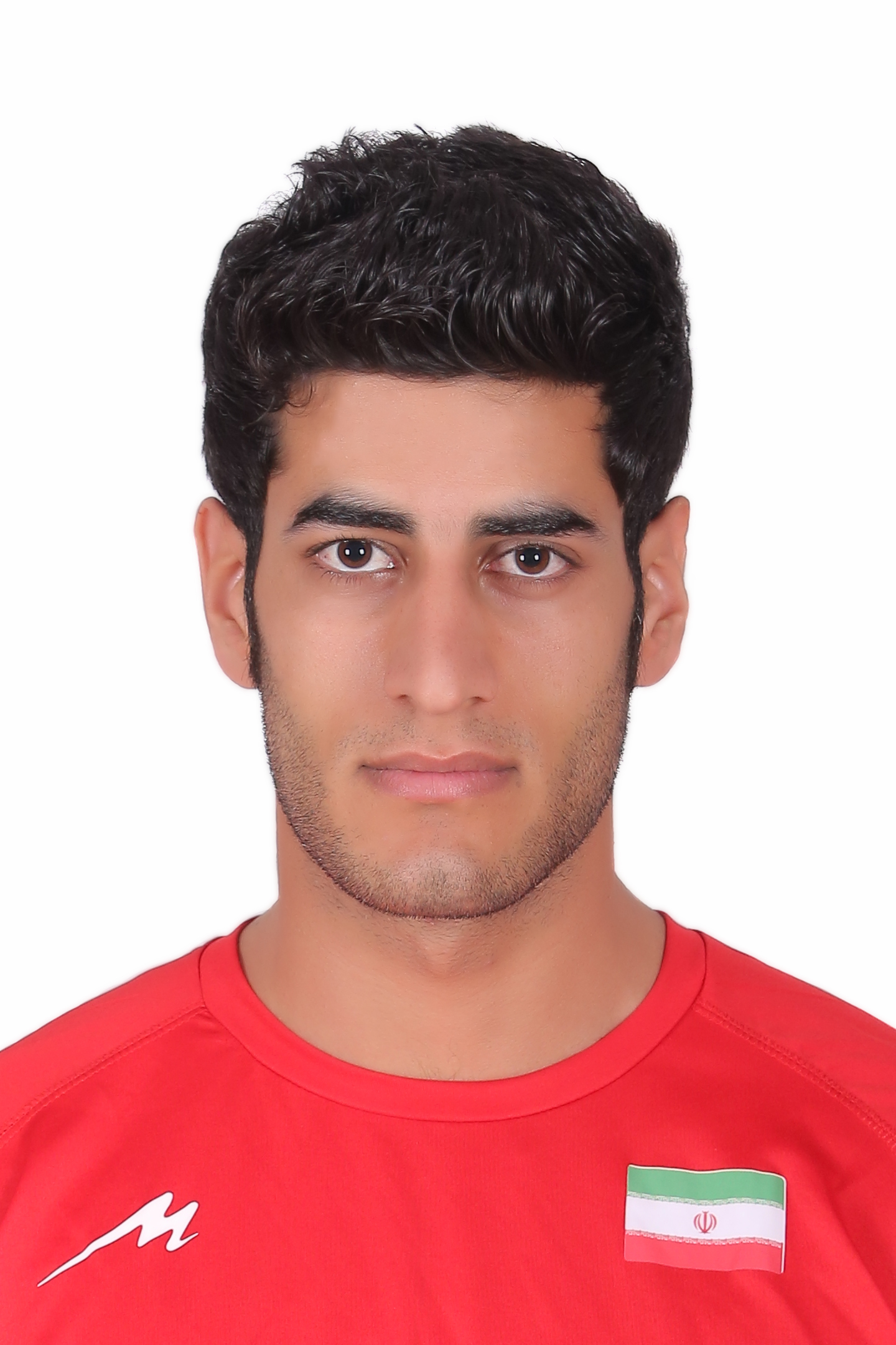 Mohammad Razi Pour