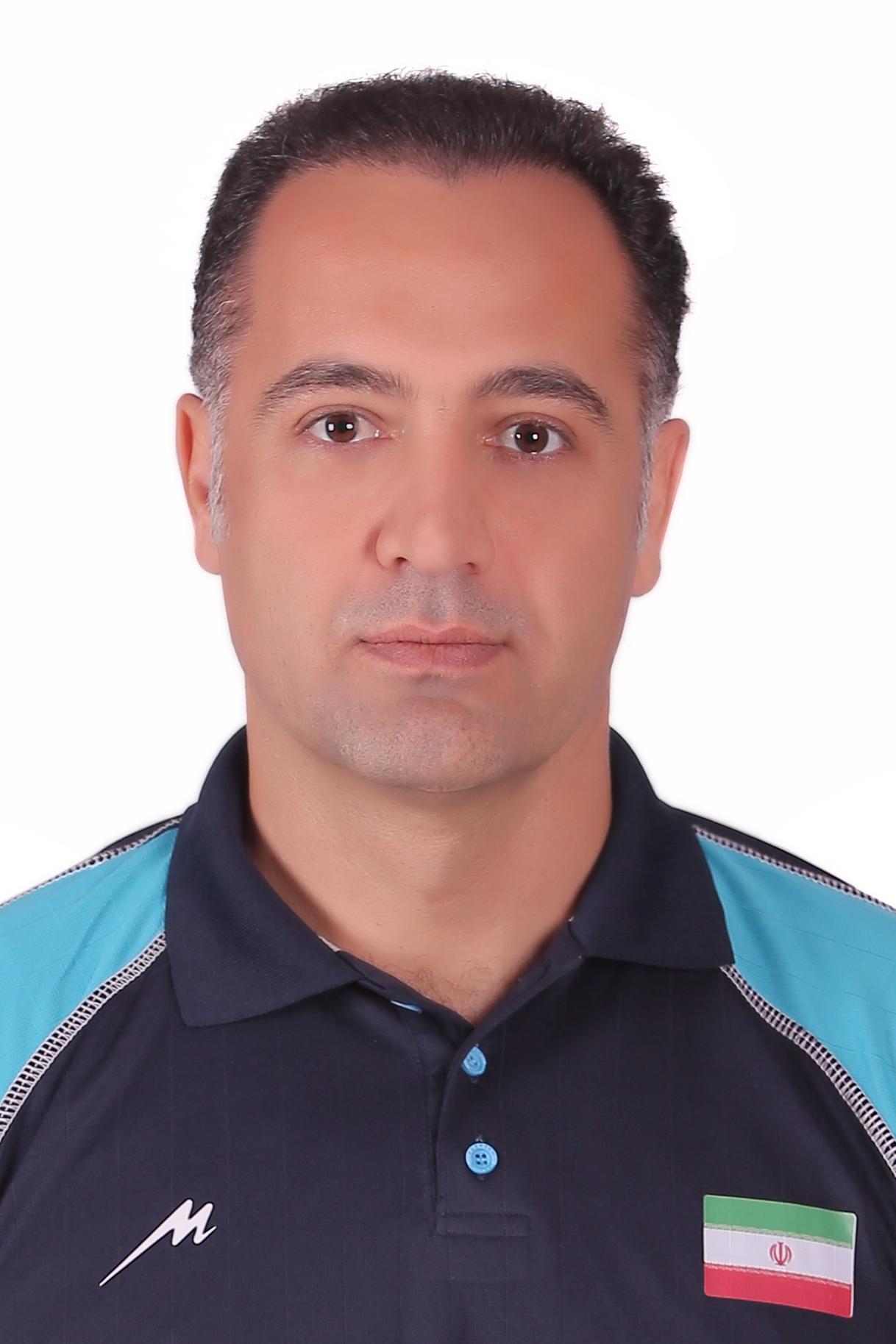 Akbari Peyman