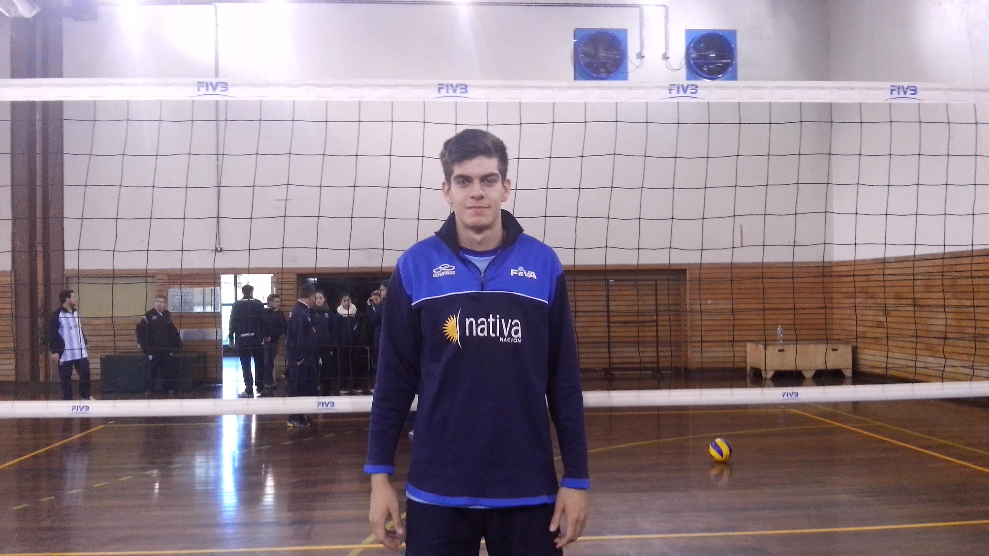 Edgar Vieira