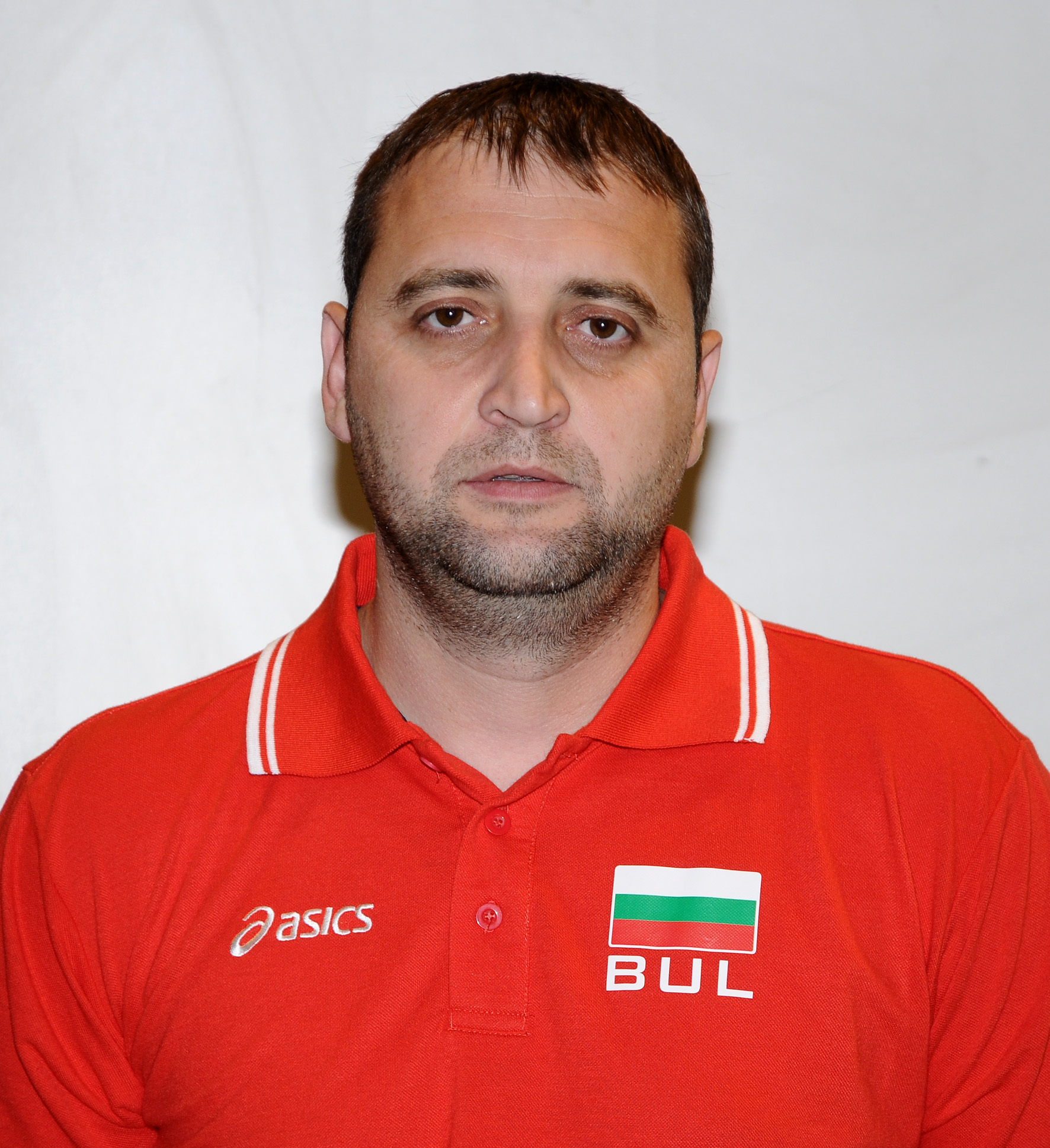 Petkov Ivan