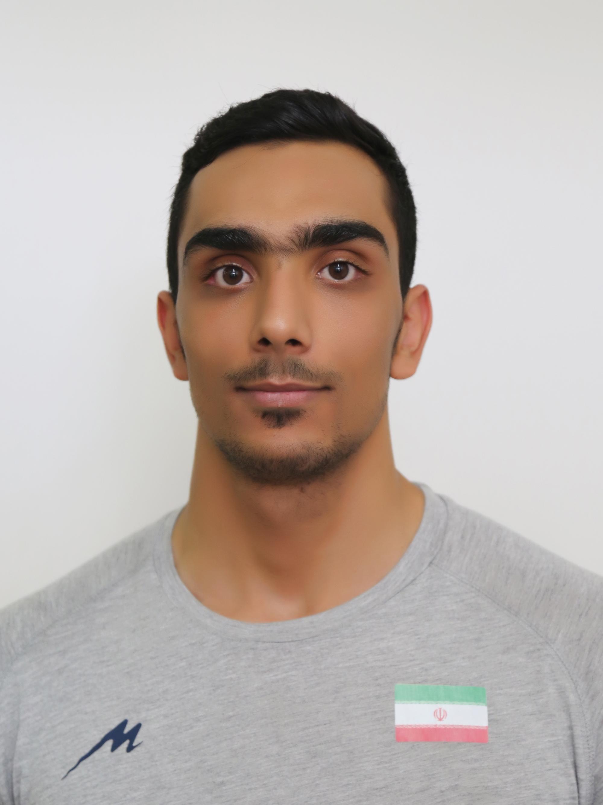 Navid Jafarzadeh K.