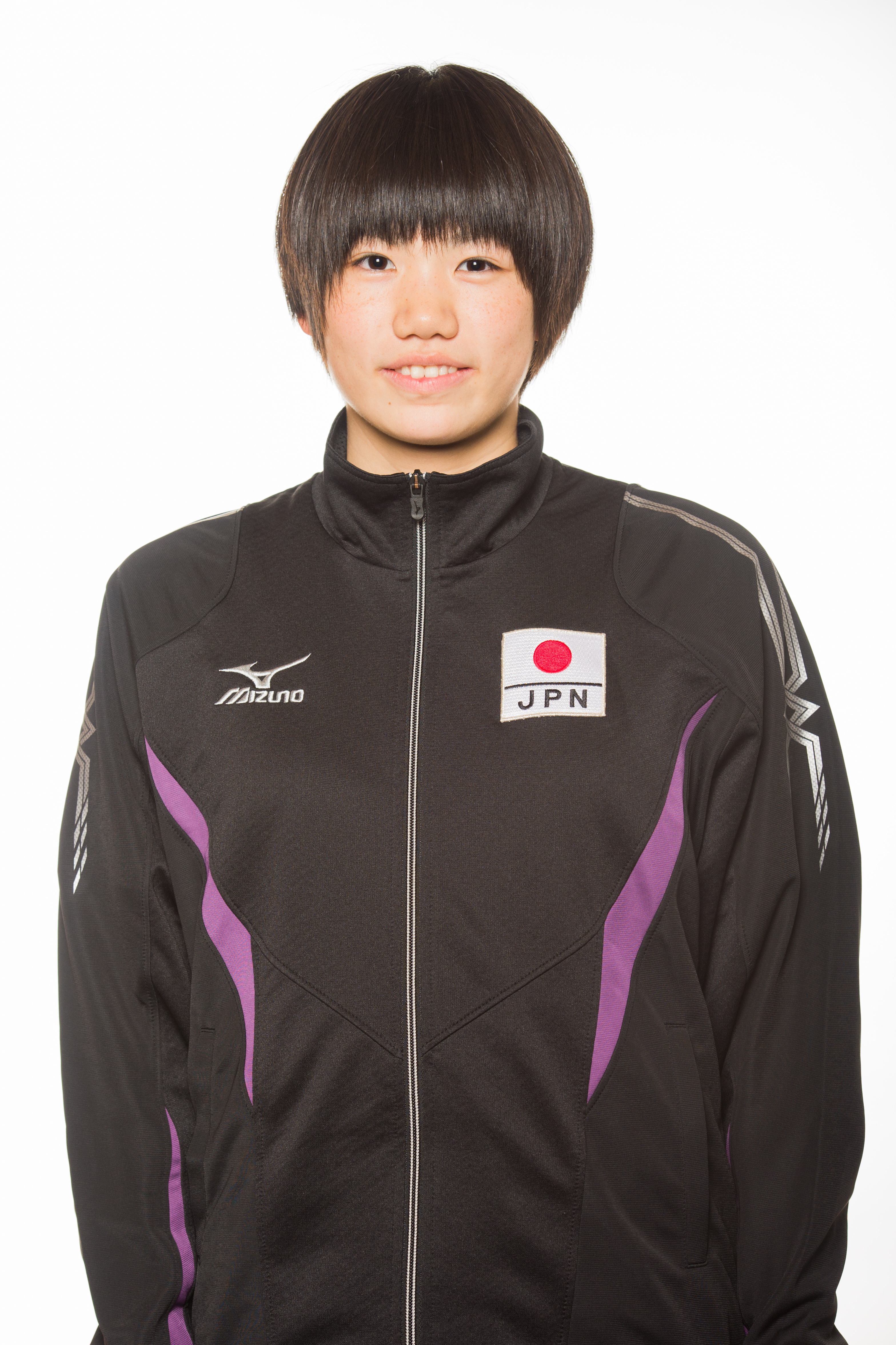 Haruka Maruo