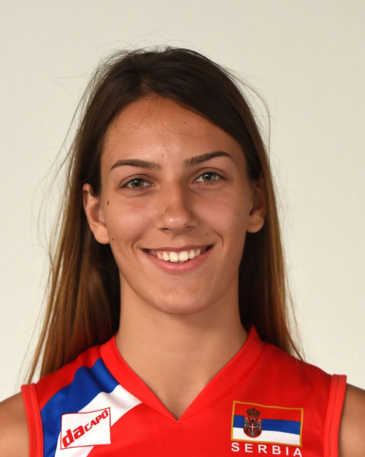 Katarina Marinkovic