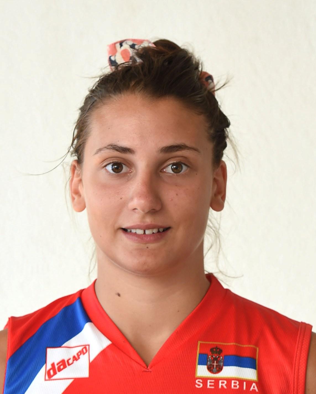 Jelena Vignjevic