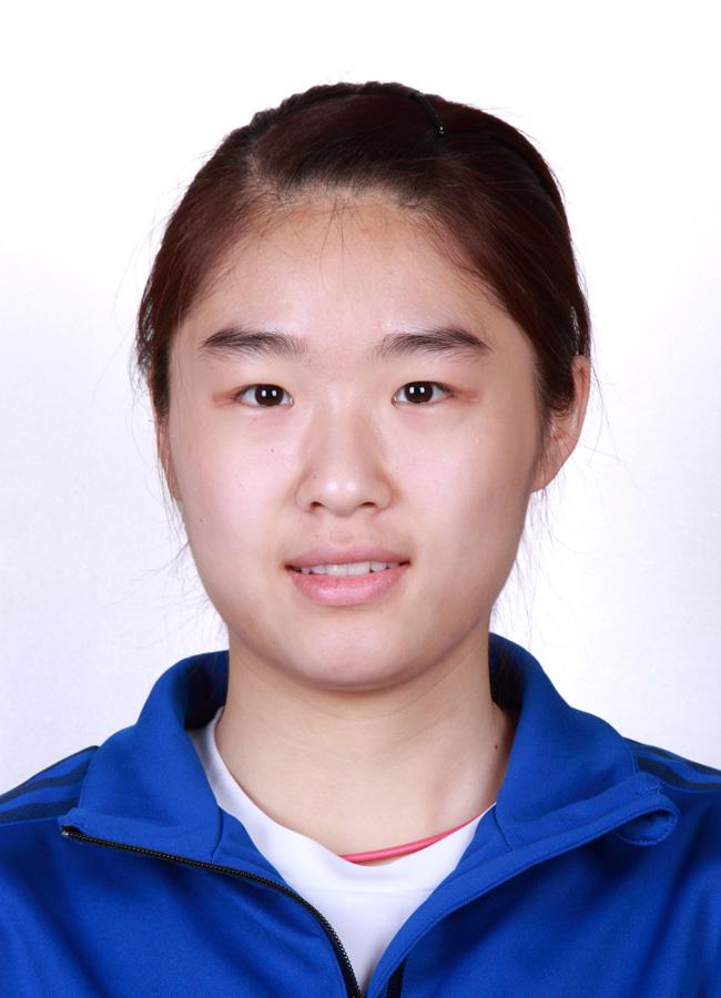 Wanqianbai Rong